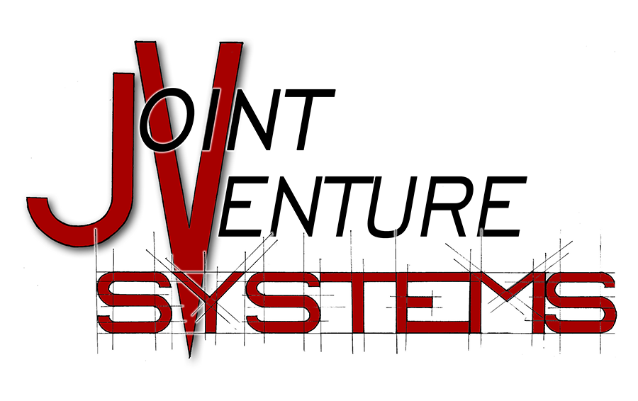 Joint Venture Systems